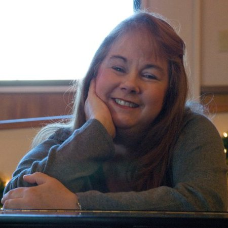 Rhonda Fleming linkedin profile
