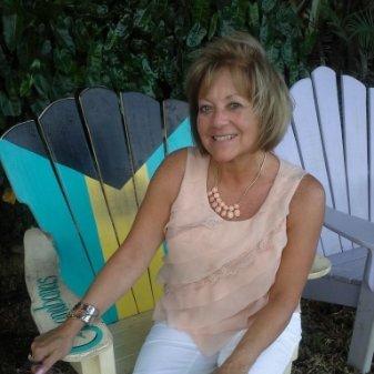 Eileen O'Regan Wheeler linkedin profile