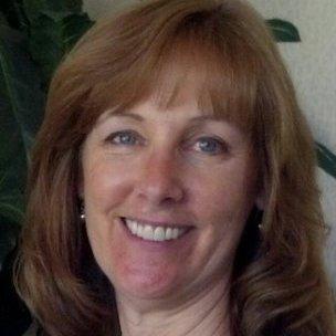 Cheryl Pearson linkedin profile