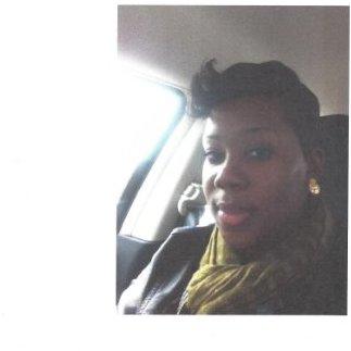 Kenya Taylor linkedin profile