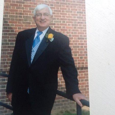 Jeffrey John Wood linkedin profile