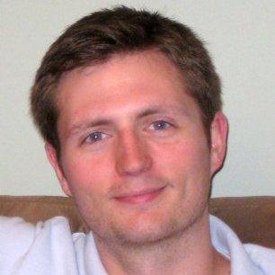 Patrick Allen linkedin profile