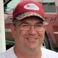 Bruce Barker Jr linkedin profile
