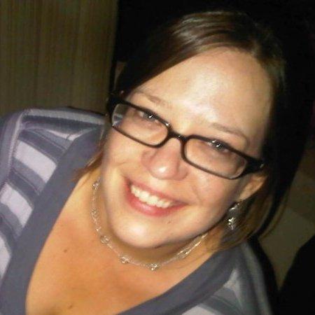Holly Baker linkedin profile