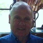 John Pettigrew linkedin profile