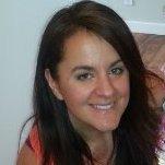 Holly J Barrett linkedin profile