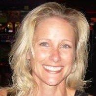 Jennifer Schumacher Lloyd linkedin profile