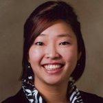 Sherry C. Wang linkedin profile