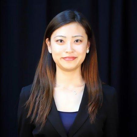 Xiao (Emily) Han linkedin profile