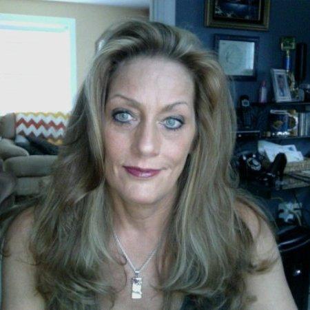 Sonya Renee White linkedin profile
