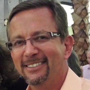 Glenn Bowman CCP, PMP linkedin profile