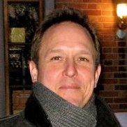 Richard J Brown linkedin profile