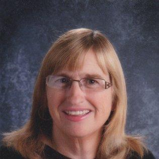 Karen Mascho