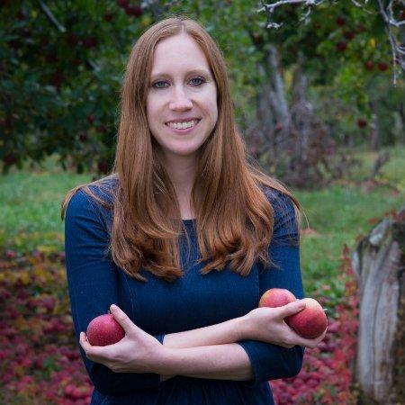 Elizabeth Bennett linkedin profile