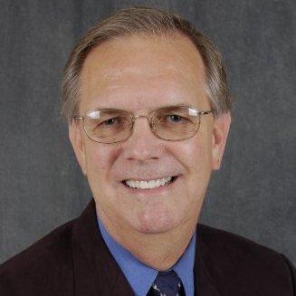 Joseph J. Sullivan JD linkedin profile