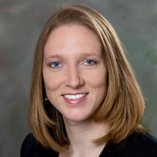 Valerie Barnett