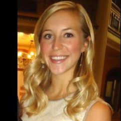 Elaine Jackson (Davis) linkedin profile