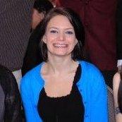Michelle Chouinard linkedin profile