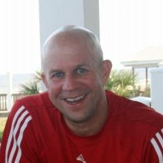 Charles Kinney linkedin profile