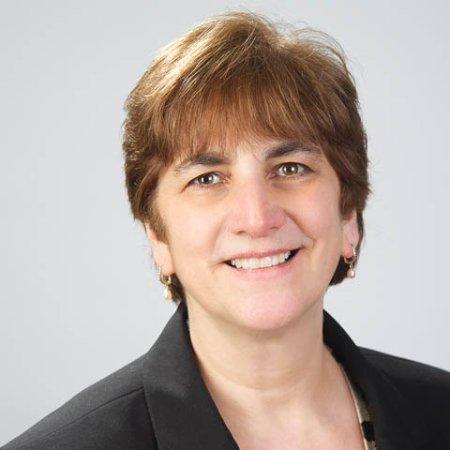Paula Antonelli