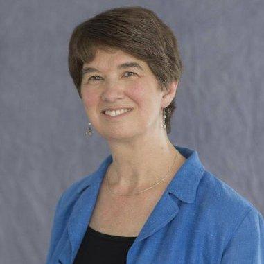 Anne Bernard Becker linkedin profile