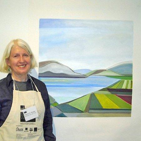 Virginia Roeder