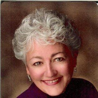 Patricia Theriault