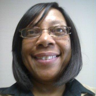 Brenda Tate