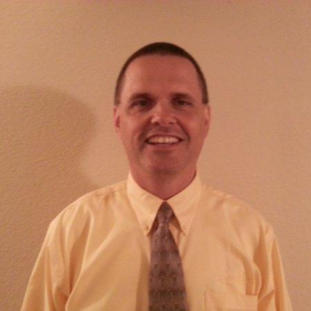 Brad Johnson linkedin profile