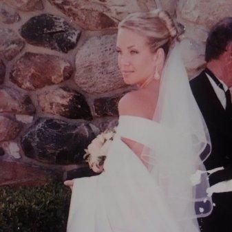 Karina Robinson Joyce linkedin profile