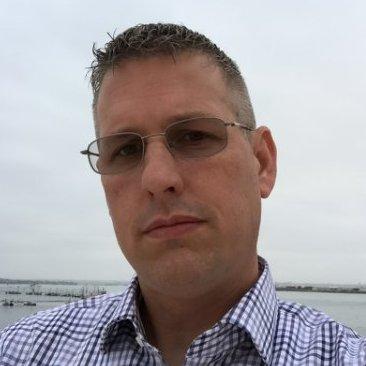 Donald P. Bland MBA linkedin profile