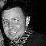 John M. Boyle linkedin profile
