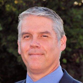 Lawrence Van Doren linkedin profile