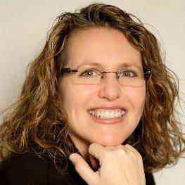 Carolyn A. Jones linkedin profile