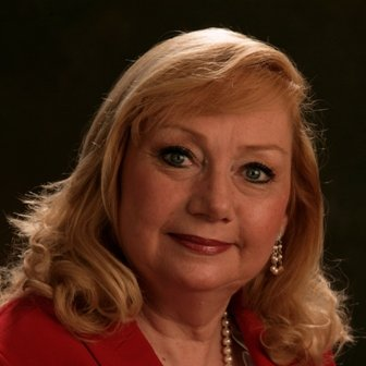 Margaret (Peggy) ODonnell linkedin profile