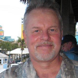 Mike A. Johnson linkedin profile