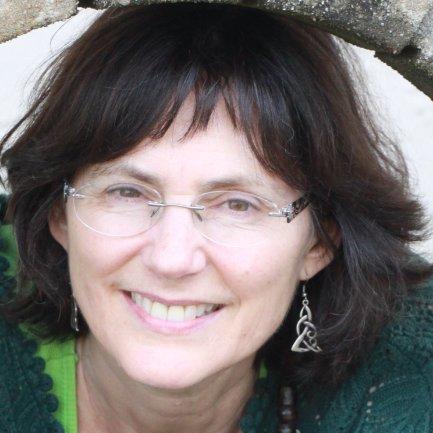 Barbara Gaston linkedin profile