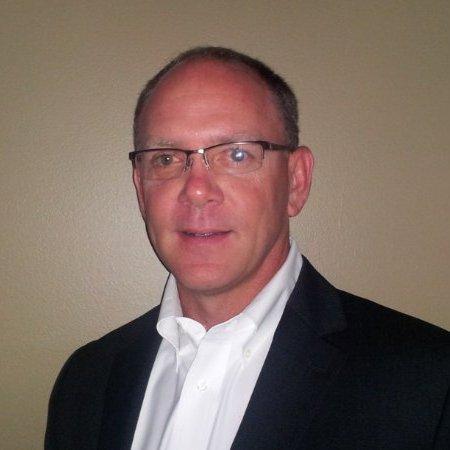 David W. Fisher linkedin profile