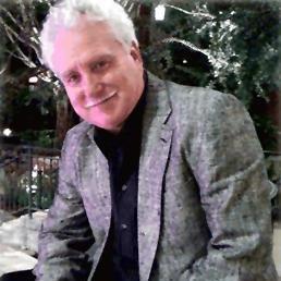 James S Davis Jr linkedin profile