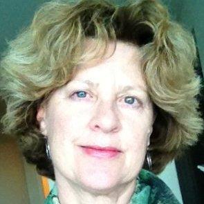 Vicki Czech