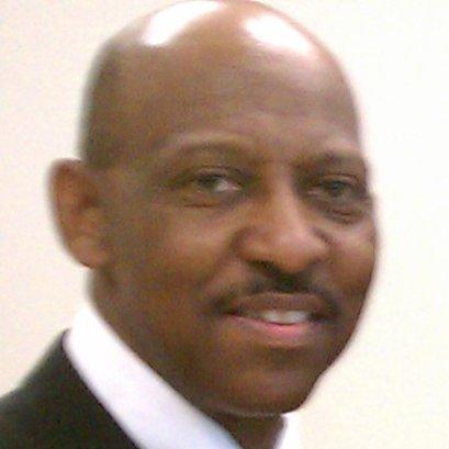 Arthur Williams Jr. linkedin profile