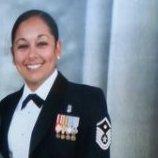 Amy L (Chardon) Perez linkedin profile