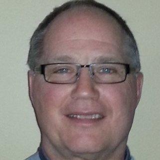 William Larson linkedin profile