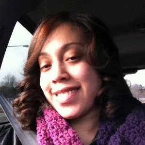 Angela Gary linkedin profile