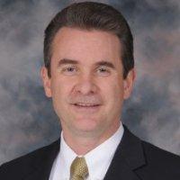 Robert Bruce Powers linkedin profile