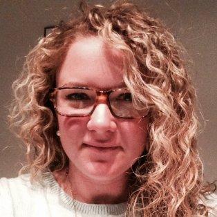 Grace Johnson linkedin profile