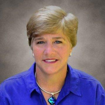 Mary Ann Gardner linkedin profile