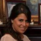 Patricia Deangelo