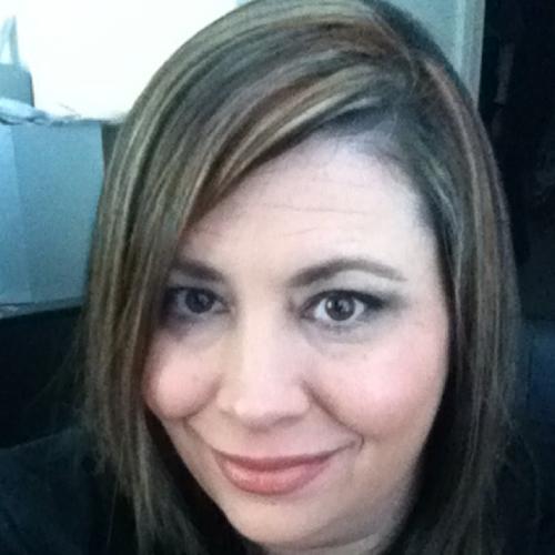 Bobbi Jo Jackson linkedin profile