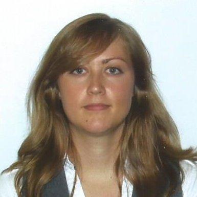 Michelle Wien linkedin profile